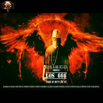 ghgcm5b82wuf - Endo & Lele Ft Valdo El Leopardo Y Landro – Mucho Money Mucho Power