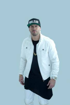 hL70ECt - Valentino Ft. Justin Quiles y Nicky Jam – Tu Y Yo (Preview)
