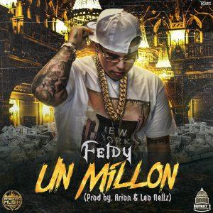 iOO2lKQ - Feldy - Un Millon