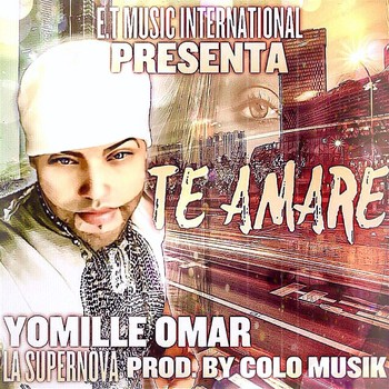 ih90te3shox0 - E.T Yomille Omar – Bory Colombiano (Prod.By Mateo Full Melody)