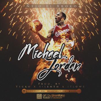 k2z5jh2kpg3a - Fin De Semana - Los Jordan - (Uniko Records Y Big A Music)
