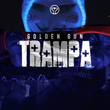 kEOeTaS 370x370 - Jowell Y Randy – Adrenalina (Prod. DJ Rasimcan Y DJ Gun-B)