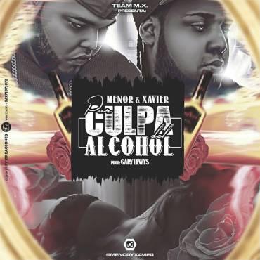 kkOvpSt - Jansef Ft. Johnny Stone - La Envidia Los Consume (Official Remix) (Prod. by Durango y Gary Lewis)