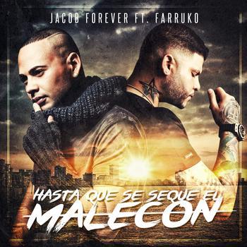 ksr3D7S - Jacob Forever, Chulo, El Pocho - Bien Lejos