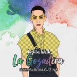 lacoquillita logo 610 150x150 - Juztiin White – Lujos y Prendas