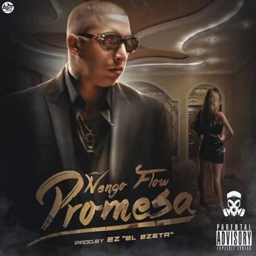 m2kqEGF - Ñengo Flow - Promesa