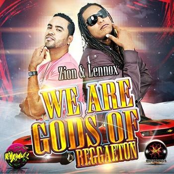 mmwq3xmqsmx7 - El Gran Jaypee - Pa' La Nena The Album (2014)