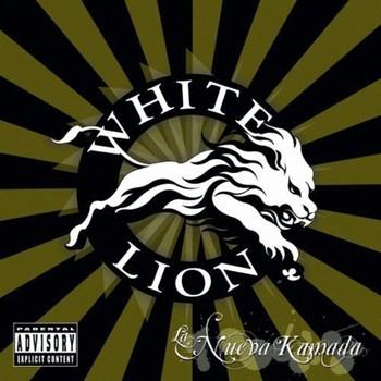 mt9mve0tcj7g - White Lion Presenta: Nico Canada Ft. Aguila El Pupilo – A Lo Under (2013)