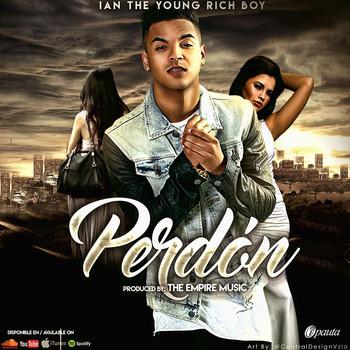 mzz6vbnmxqkx - Ian 'The Young Rich Boy' – Perdon
