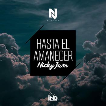 n9ym63zs5f7m - A-Xx Ft. A-Drian y Mael La Melodia – Hasta Al Amanecer (Preview)