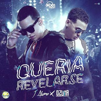 MC Ceja - Queria Perrear (Prod. By Solo)
