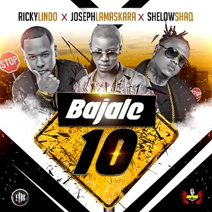 o8JqCcW - Shelow Shaq Ft. Ricky Lindo - Bajale 10