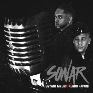 pM7dAdL - Bryant Myers Ft Kendo Kaponi - Soñar