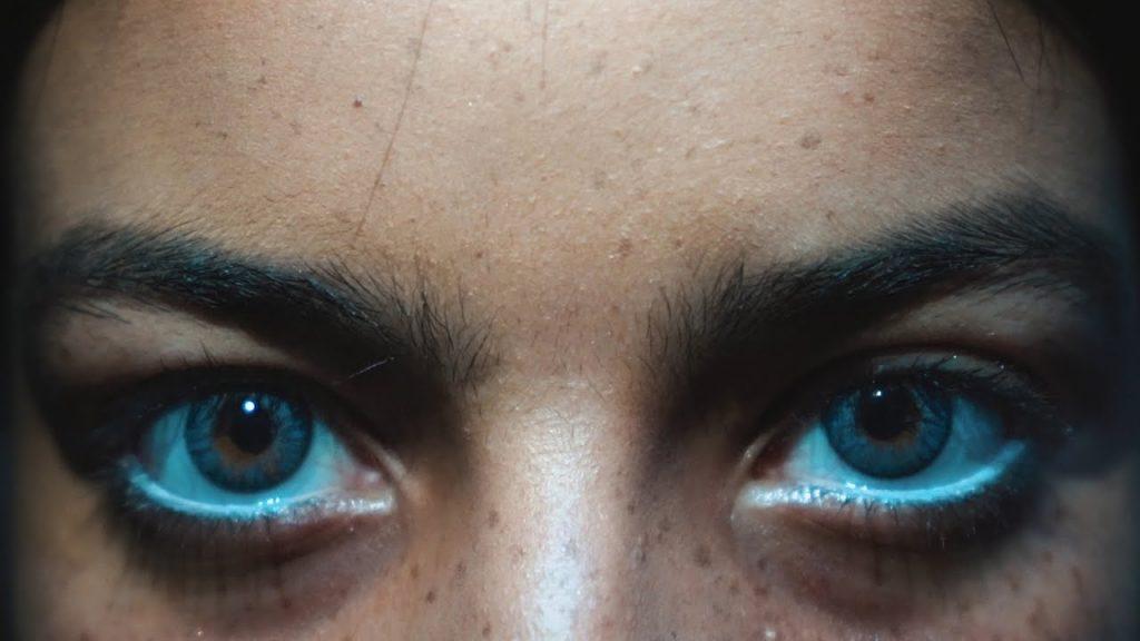 paulo londra ft lenny tav rez nena maldicion official video - Becky G Ft. Paulo Londra – Cuando Te Bese
