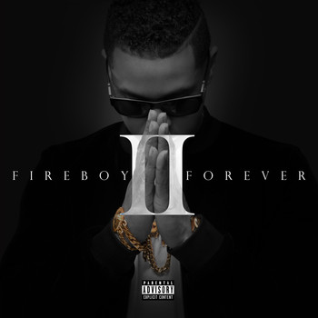 puow520hygri - Fuego - Fireboy Forever 2 (2016)