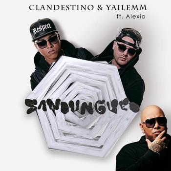 qfo1bxl6kz06 - Evento: Anonimus Y Clandestino & Yailemm – Hookah Bar (Caguas) (13 de Febrero)