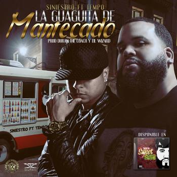 qn2uurnxmhfp - Siniestro Ft. Tempo – La Guaguita De Mantecado