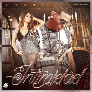 qnrvWN7 - Ozuna - Intimidad (Prod. By Yampi) (Original)