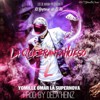 r1gk7ima3erw - E.T Yomille Omar – Bory Colombiano (Prod.By Mateo Full Melody)