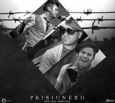 rPtkcTQ - Wisin Ft. Axel & Pedro Capo - Prisionero