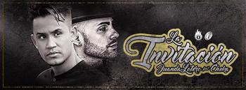 "s77t6iuzomuw - JuanDa Lotero - Siento ""Urban Rhythm"" (Prod. Dj Tra) | @JuandaLotero"