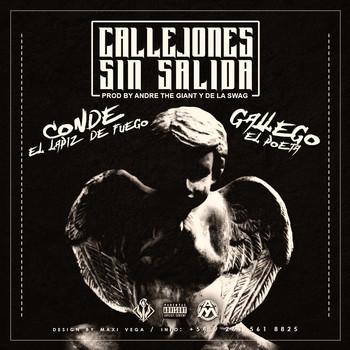 s86rqb1ad06e - Conde Ft. Gallego – Callejones Sin Salida