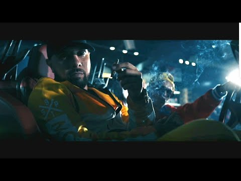 sniper sp ft ele a el dominio te quito los kilos official video - Sniper SP Ft. Ele A El Dominio – Te Quito Los Kilos (Official Video)