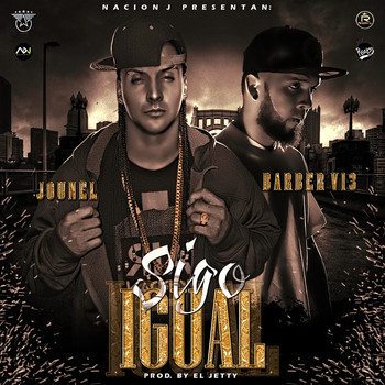 tfvc5a8cdn4i - Baby Johnny Ft Jounel - Me Gustas