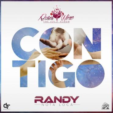 tqIvjxe - Randy Nota Loca - Contigo
