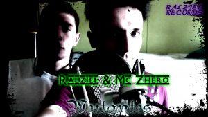 trmpByp - Ralziel & Mc Zhero - Mutantes (2017)