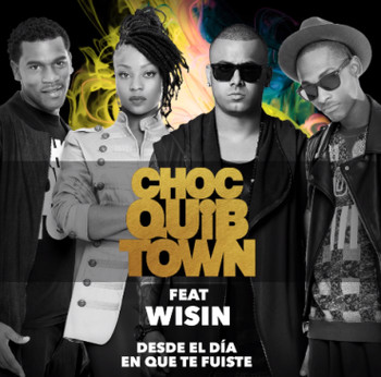 ui8quldp90f7 - ChocQuibTown - Uh la la (Video Official)
