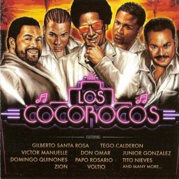 "ujyflsozzw8e - Tito El Bambino Ft. Jose Alberto ""El Canario"", Domingo Quiñones, Luisito Carrion - Tu Olor (Version Salsa)"