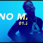 unnamed file 1 150x150 - Chris Tamayo – No Mas (Official Video)