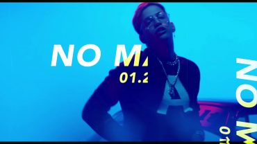 unnamed file 1 370x208 - Chris Tamayo – No Mas (Official Video)