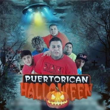 uui380F - Erick *Pelicula De Calle 3* Official [Prod Melou D]