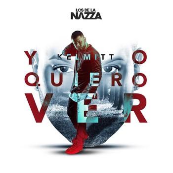 vxux2vr17av6 - Cover: Juanka El Problematik – No Te Heches Pa' Atras (Prod. Neo Nazza)