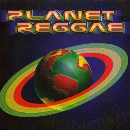 w5l4t56 - Planet Reggae (2002)