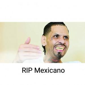 wSWV1tZ - Ugo Angelito - Eres Mexicano ( preview)