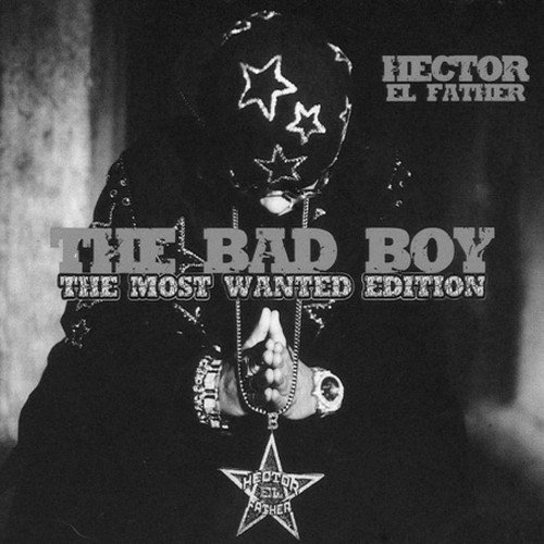wkfyhewzm4yq - Hector El Father - Bad Boy The Concert (2007)