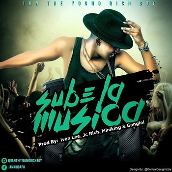 wkrsknw7mbpe - Ian The Young Rich Boy Ft Divino - Almohada (Official Remix)