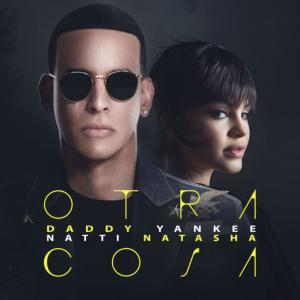 xjkqRiL - Pitbull Ft. Natti Natasha y Daddy Yankee – No Lo Trates