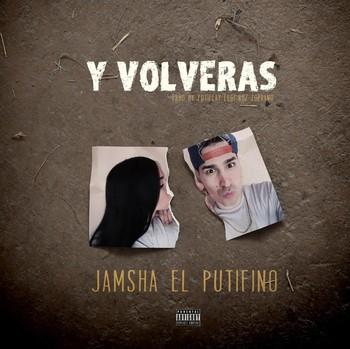 Yelsid - Volveras A Mi (Audio + Letra)