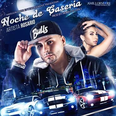 y6iZVcP - Artista Rosario - Noche De Caseria