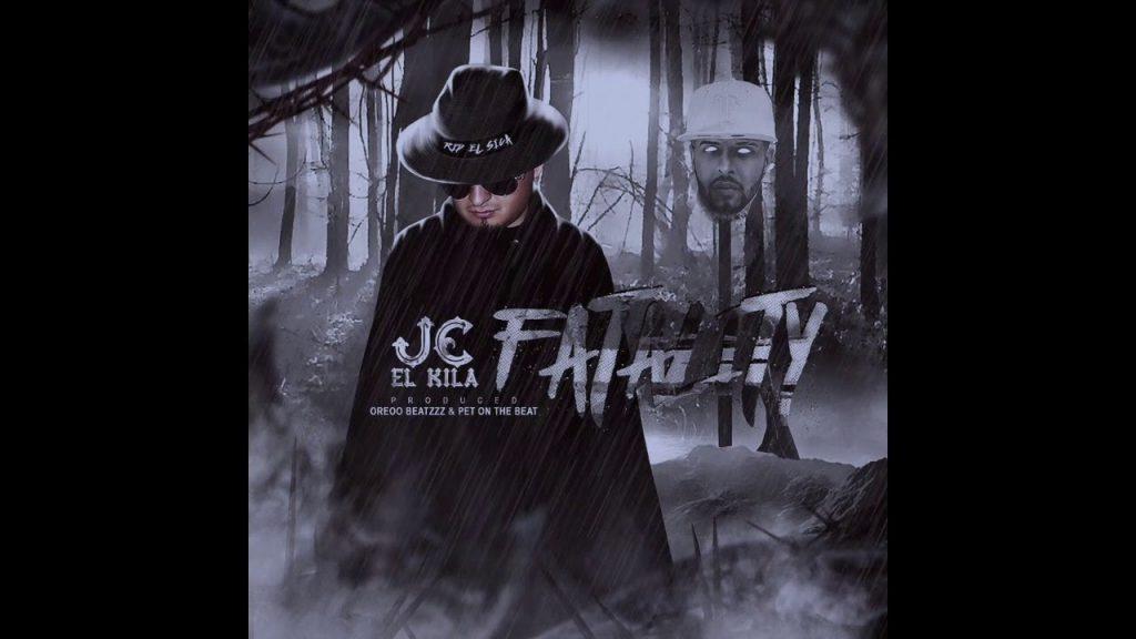 ybutb6oxtjm - JC El Kila – Fatality (RIP El Sica) (Preview)