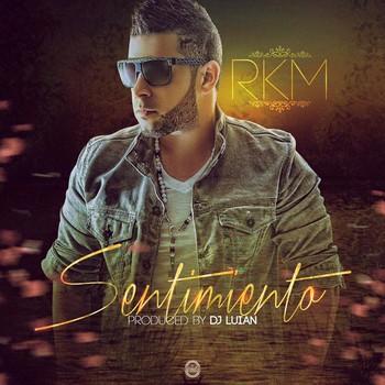 ygau2jeogtlu - RKM - Sentimiento (Prod. By DJ Luian)