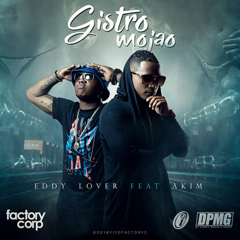 yktpd6cni95p - Eddy Lover Feat. Akim - Te Gusta Hacerla (Video Official)