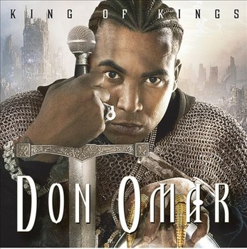 yoa1sx1doys7 - Don Omar - King Of Kings (Limited Edition) (2006)