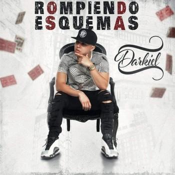 yxuhjq15adxh - Amaro y Plan B Rompiendo En Las Justas @ Amor De Antes (Remix)