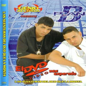 zYU2Sxe - Plan B - Jingle El Coyote The Show