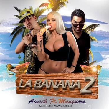 zxIJVY2 - Manguera El Escolta - V.I.H (Prod. By Daster El Del Complot & Zindel ) (Release The Kraken)